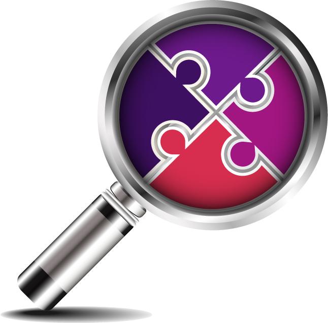 Professional SEO Company - B2B SEO Agency | Jumpfactor