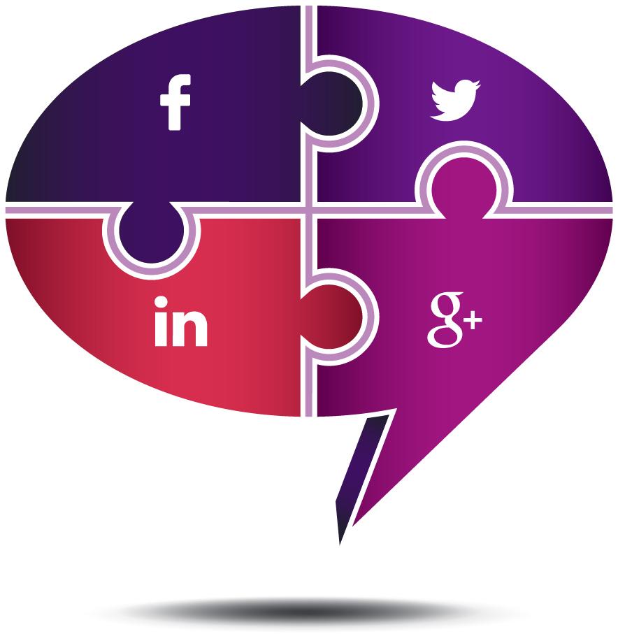 professional social media services