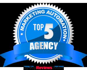 top-5-agency