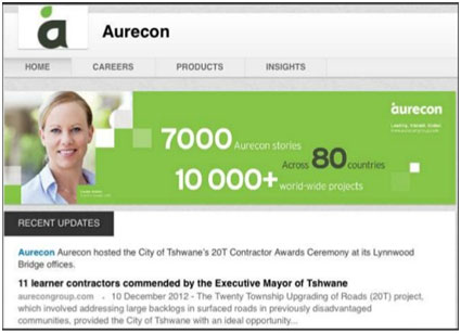 See-How-Aurecon-Consulting-Uses-the-Banner-Space-Creatively