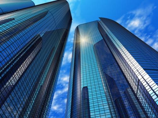 skyscraper pillar content for SEO